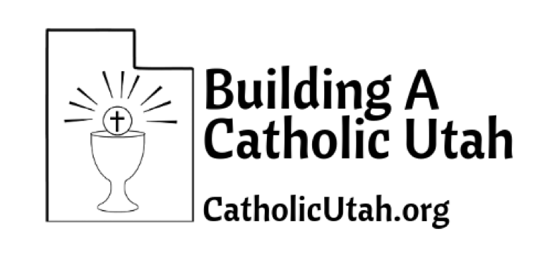 Catholic Utah