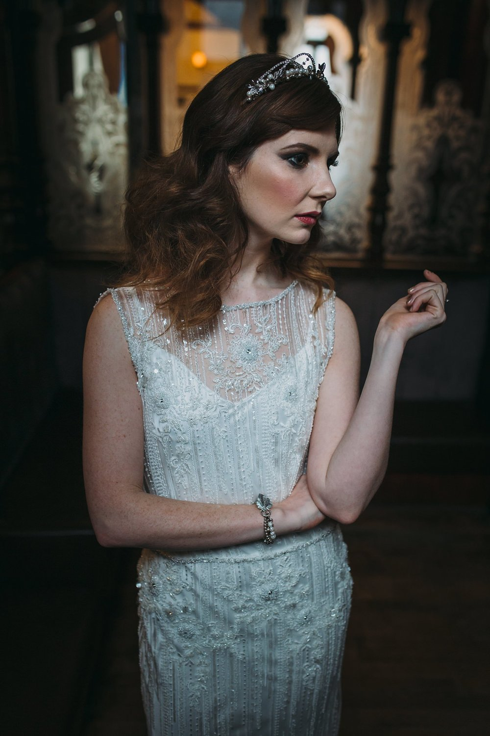 sloans-alternative-wedding-jo-donaldson-photography-flossy-and-dossy-modiste-cameo-bridal-styling-cat-robertson-mua_0199.jpg
