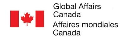 affairs-logo.jpg