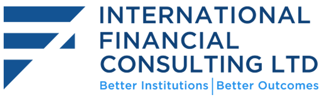 International Financial Consulting LTD