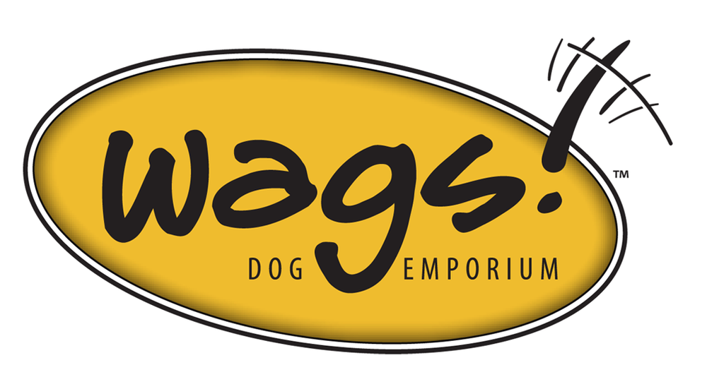 Wags_1200.png