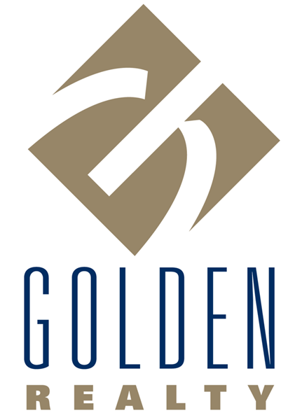 GoldenRealty_1200.png