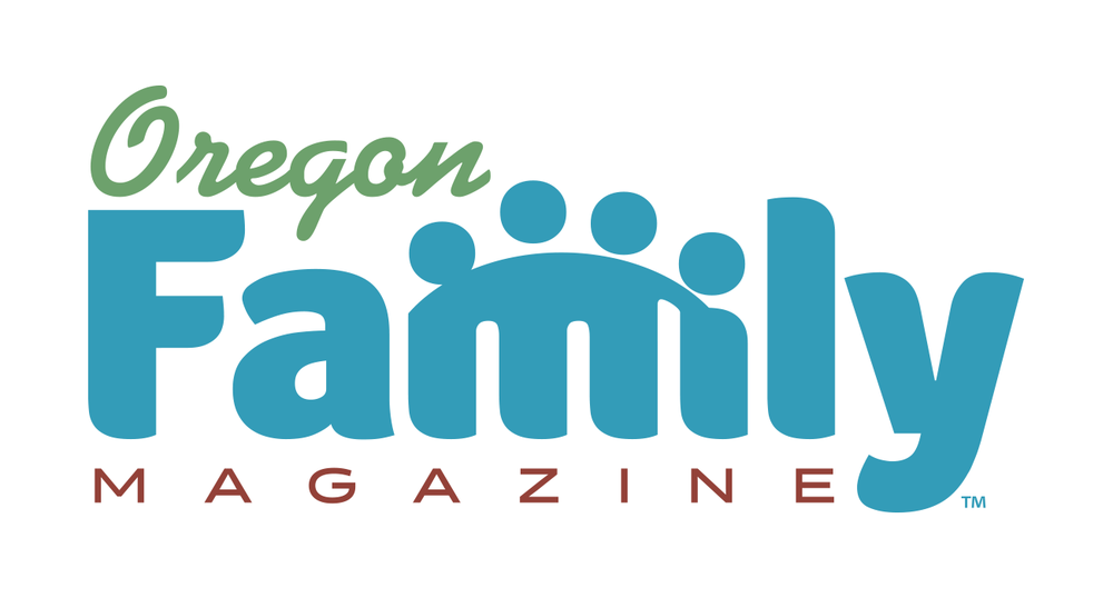 ORFAM logo 2016.png