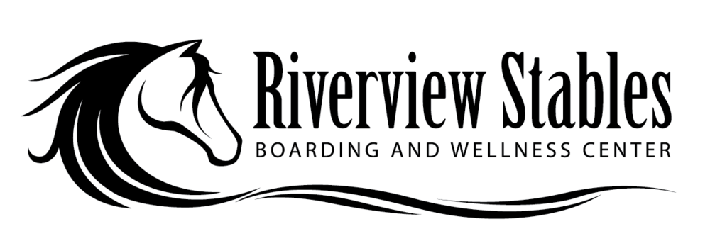 RiverviewStables_LogoBW.png