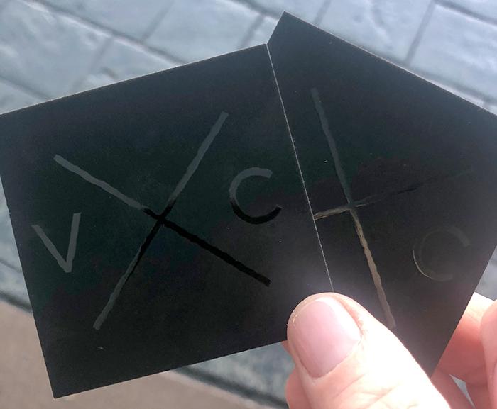 XVC_CardsFront.png
