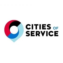 cities of service.jpg