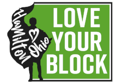 Love Your Block Final.png