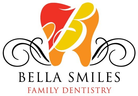Dentist San Antonio, TX | Bella Smiles Family Dentistry