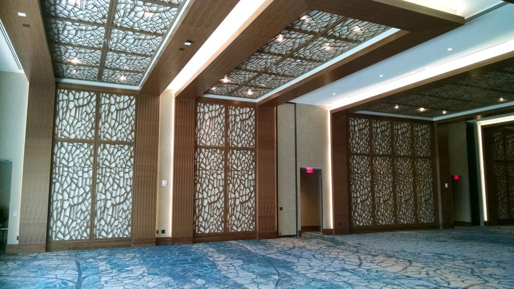 Westin Ball Room.jpg