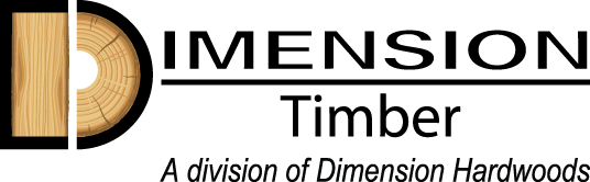 DHT Outlined Logo 091718.png