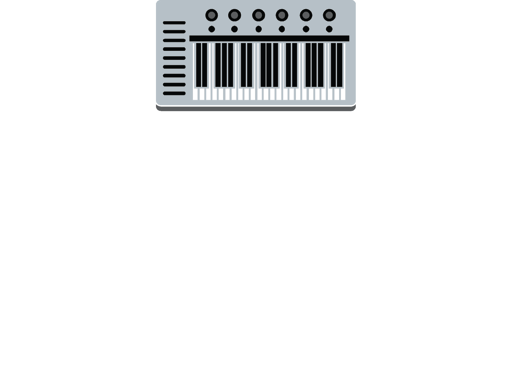 Champion Sound | Music Production School | Portland, OR