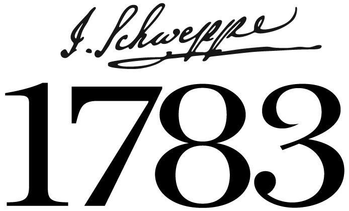 1783-Schwepps.jpg