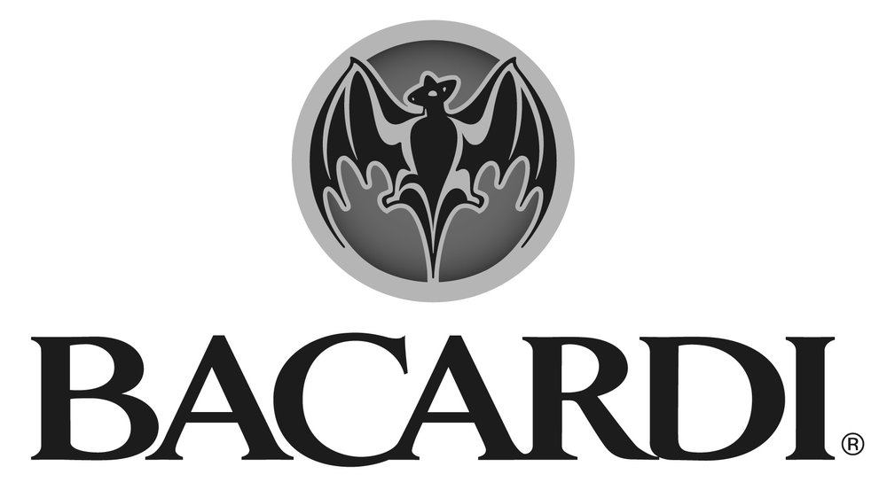 Bacardi-n.jpg