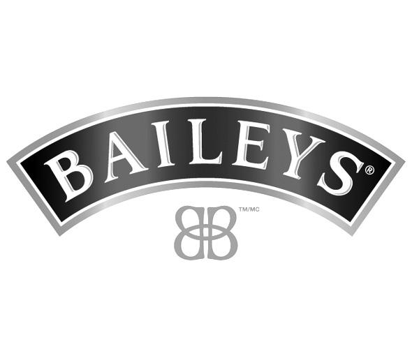 Baileys for BW.jpg