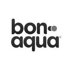 BonAqua.jpg