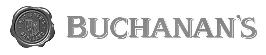 Buchanans[Unapproved].jpg