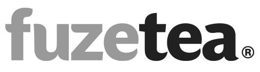 FuzeTea_new.jpg