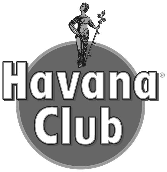 Havana_Club.jpg