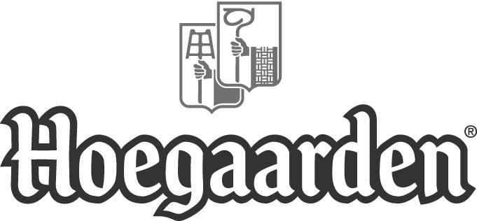 Hoegaarden Logo.jpg