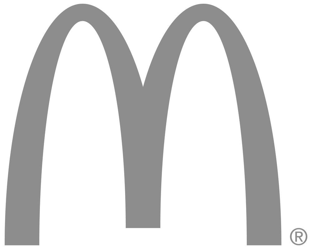 Mcdonalds Logo.jpg