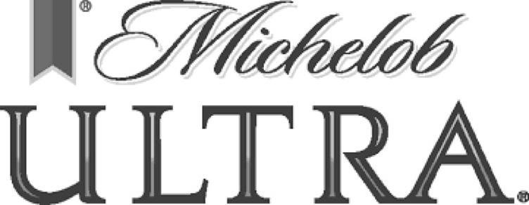 Michelob Ultra.jpg