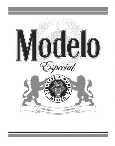 Modelo.jpg
