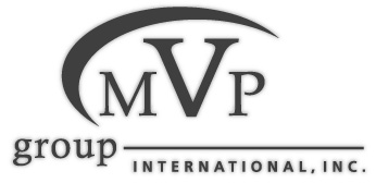 MVP_int.jpg