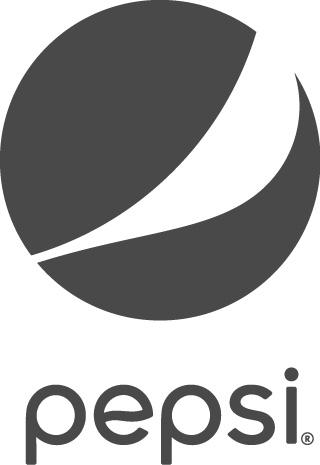 PEPSI Logo Blue Monochrome.jpg