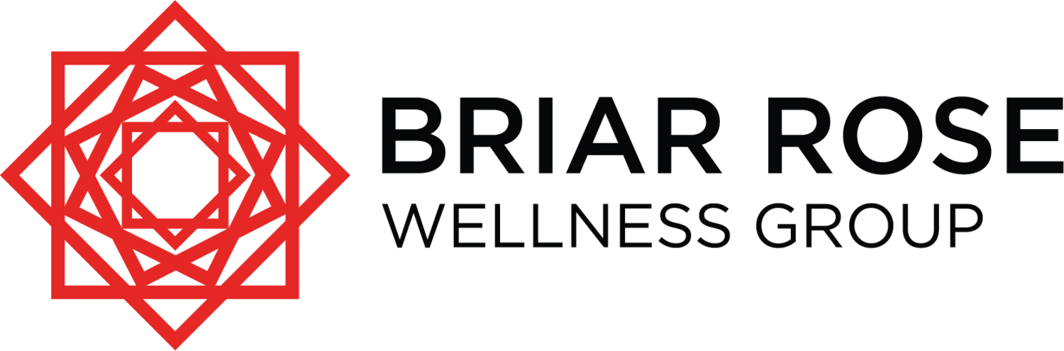 Briar Rose Wellness Group