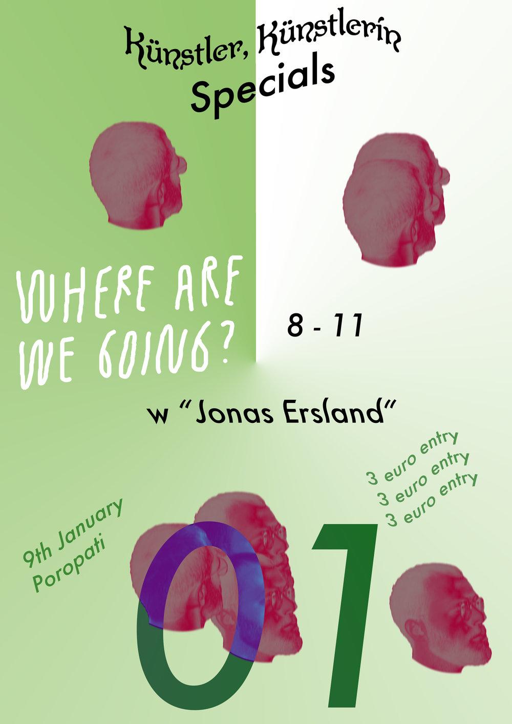 Kunstler, kunstlerin specials, 01 with Jonas Ersland.jpg