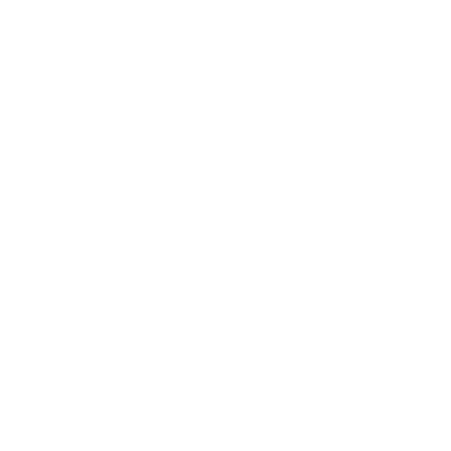 Oakland DEVO Middle School Mountain Biking Club