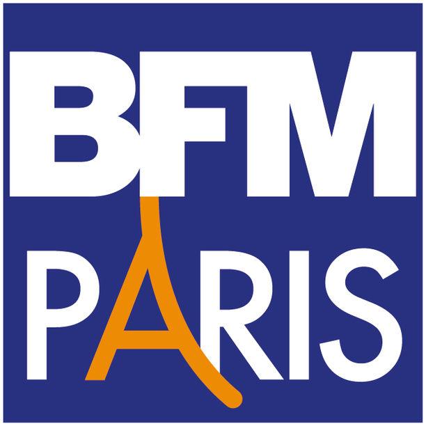 logo-bfm.jpg