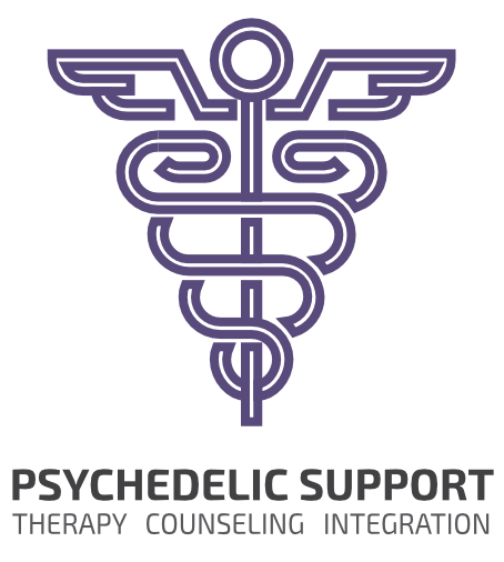 Psychedelic Support.png