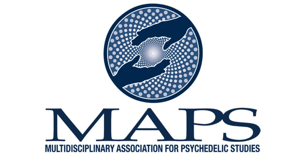 logo1_MAPS.png