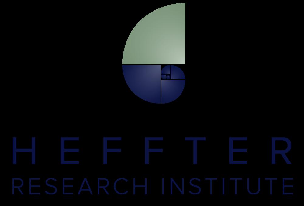 Heffter-Logo.png