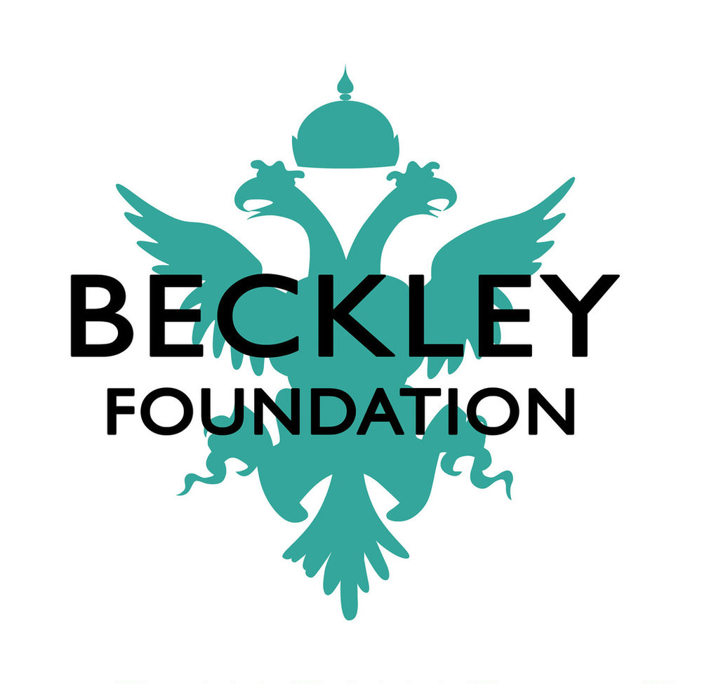 Beckley Foundation logo.jpg