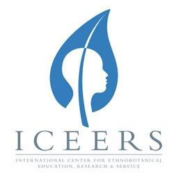ICEERS.jpg