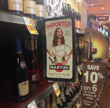 1 Martini and Rossi ad (1).jpg