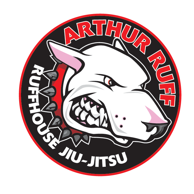 Ruffhouse Jiu Jitsu | West Seattle