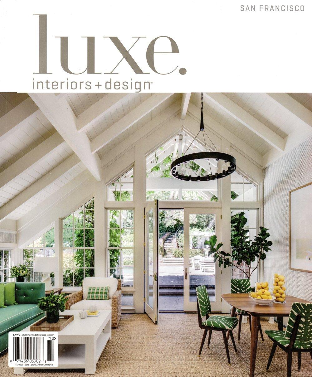 Luxe Magazine.jpg