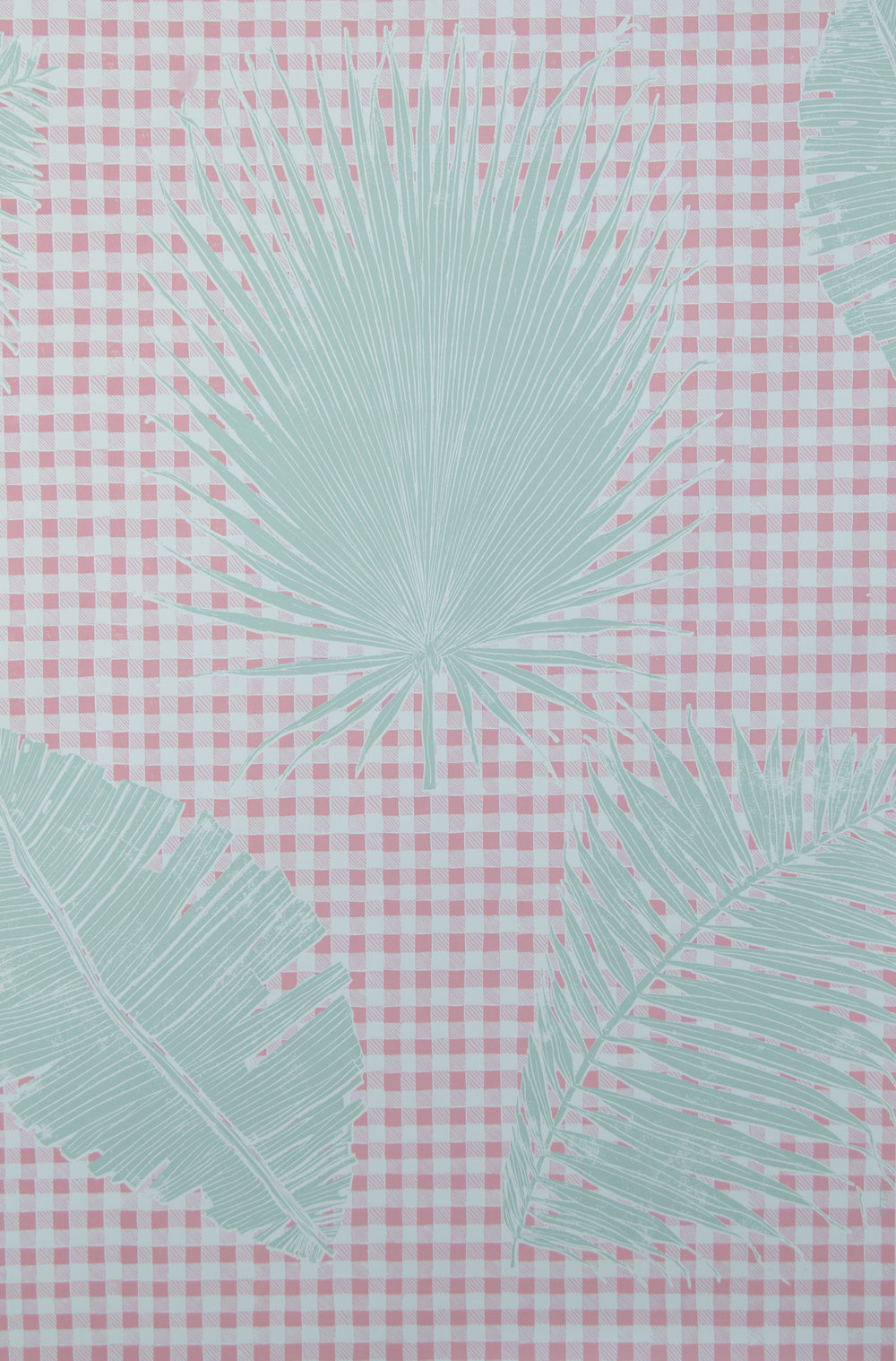 Pink Sage 05