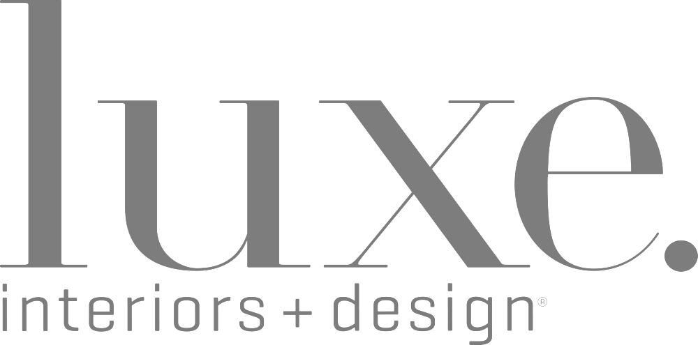 luxe-logogray.png