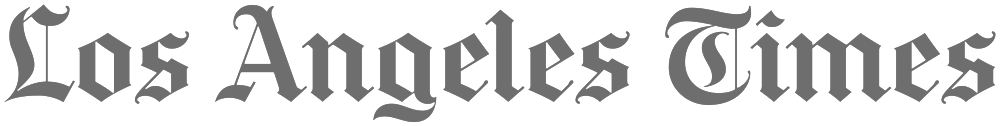 2000px-Los_Angeles_Times_logo GRAY.png