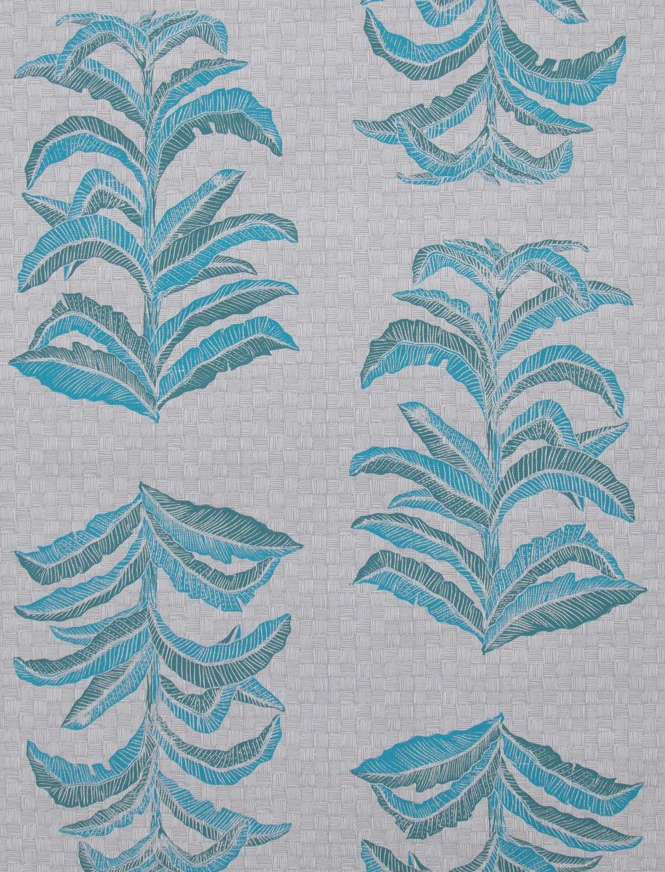 Krane Home_Banana Leaf Veridian Wallpaper-1.jpeg
