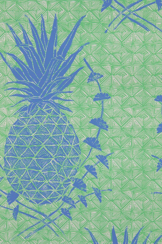 Krane Home_Royal Pineapple Chandler Wallpaper-2.jpeg