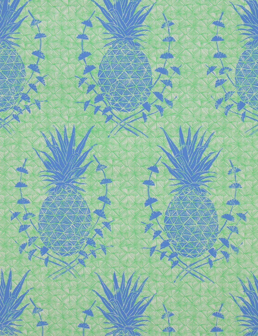 Krane Home_Royal Pineapple Chandler Wallpaper-1.jpeg