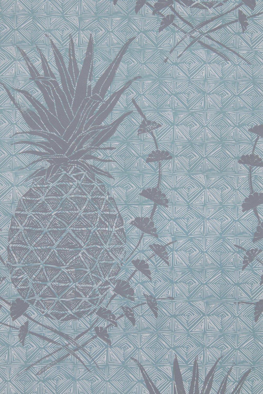 Krane Home_Royal Pineapple Celadon Wallpaper-2.jpeg