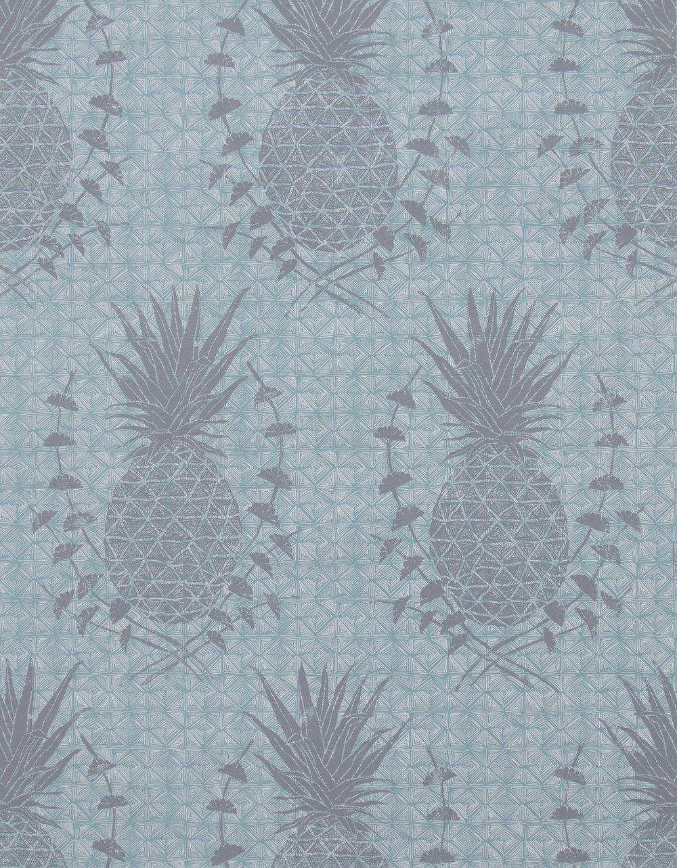 Krane Home_Royal Pineapple Celadon Wallpaper-1.jpeg
