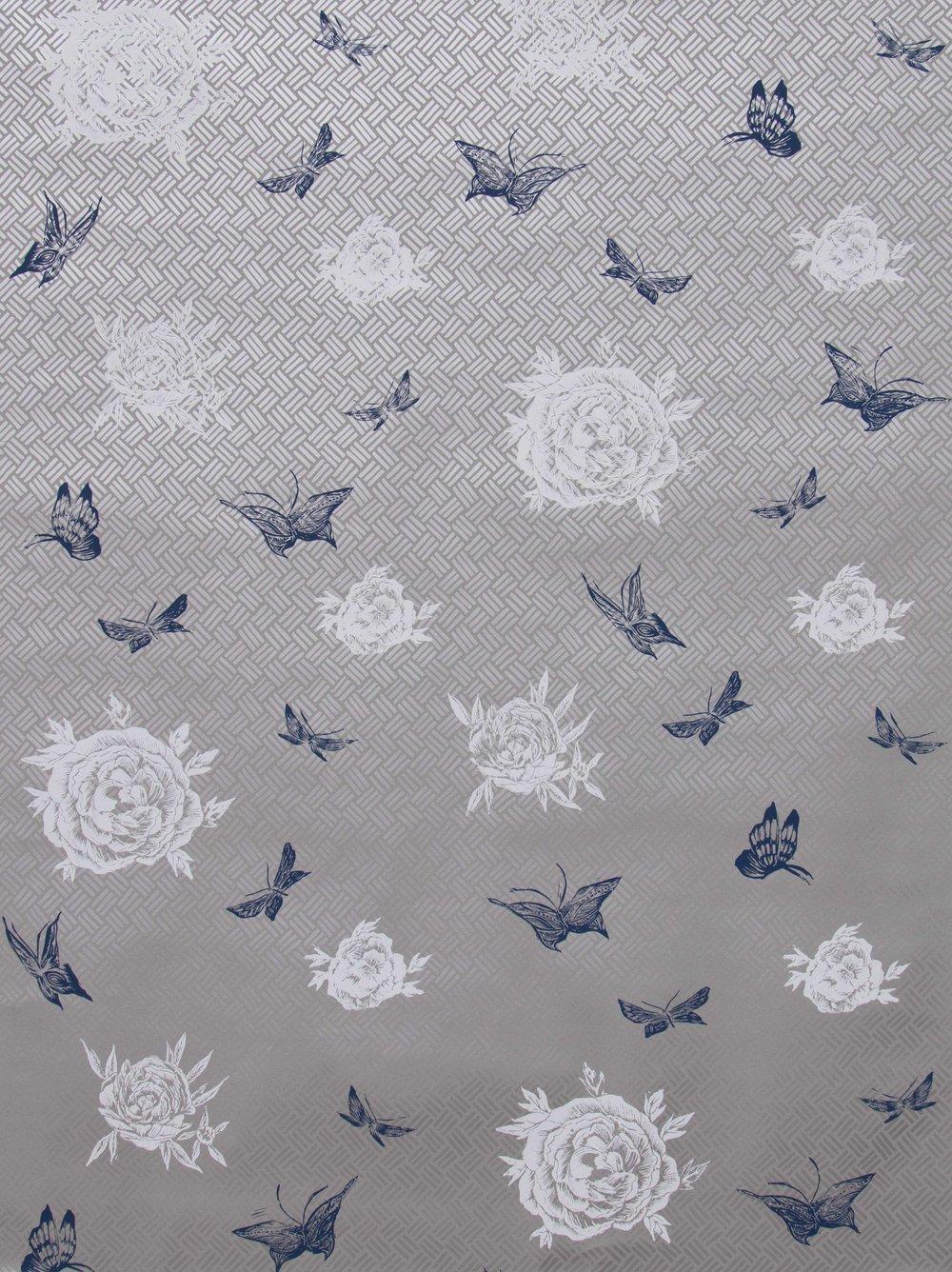 Krane Home_Flora Silver Wallpaper-1.jpeg