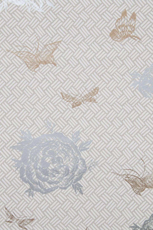 Krane Home_Flora Gilded Wallpaper-2.jpeg